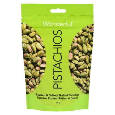 wonderful-shelled-pistachios-whistler-grocery-service-delivery