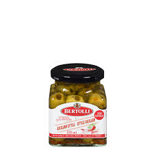 bertolli-black-table-olives-whistler-grocery-service-delivery