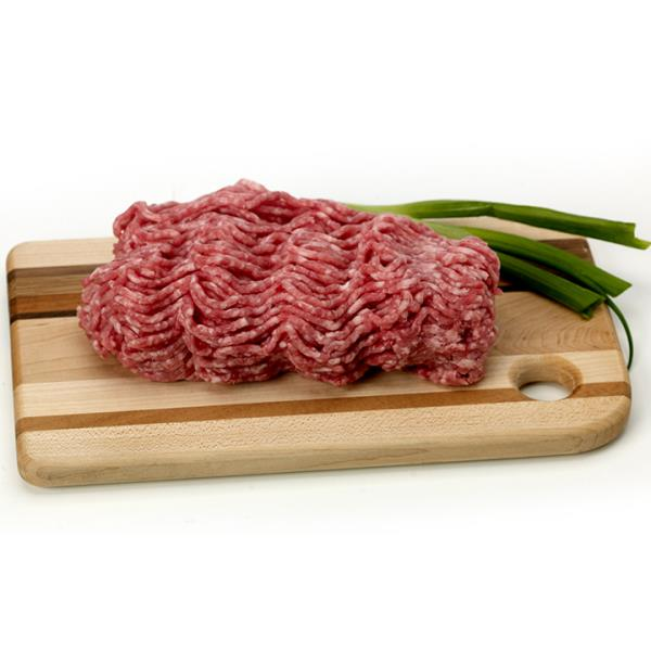 canadian-fresh-lean-ground-pork-whistler-grocery-service-delivery