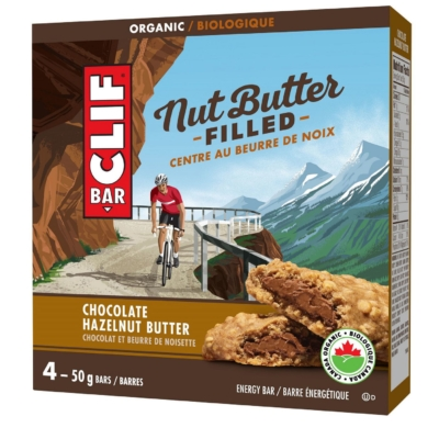 clif-bar-nut-butter-chocolate-hazelnut-whistler-grocery-service-delivery