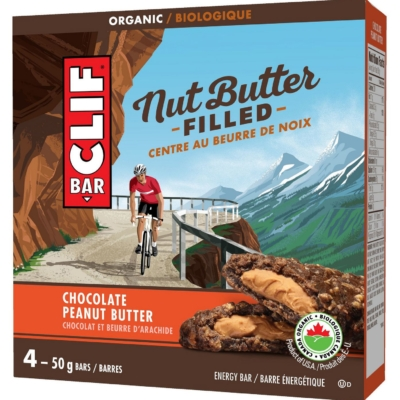 clif-bar-nut-butter-chocolate-peanut-whistler-grocery-service-delivery