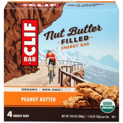 clif-bar-nut-butter-peanut-butter-whistler-grocery-service-delivery