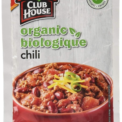 club-house-organic-chili-mix-whistler-grocery-service-delivery