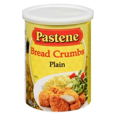 pastene-bread-crumbs-whistler-grocery-service-delivery