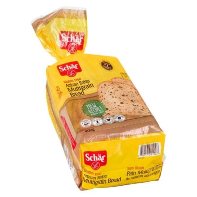 schar-gluten-free-multigrain-bread-whistler-grocery-service-delivery