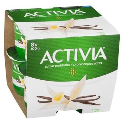 activia-probootic-yogurt-vanilla-8pk-whistler-grocery-service-delivery