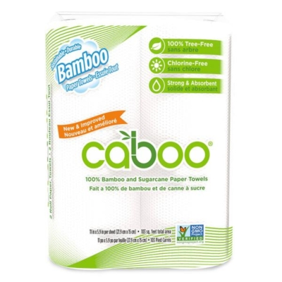 caboo-bamboo-and-sugarcane-paper-towels-whistler-grocery-service-delivery