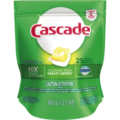 cascade-action-packs-lemon-whistler-grocery-service-delivery