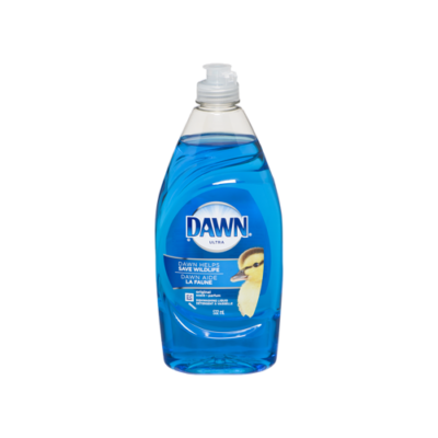 dawn-dishwashing-soap-532ml-whistler-grocery-service-delivery