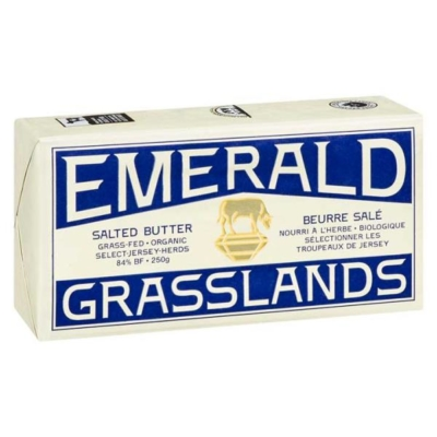 emerald-grasslands-organic-salted-butter-250g-whistler-grocery-service-delivery