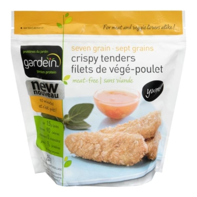 gardein-chicken-crispy-tenders-seven-grain-225g