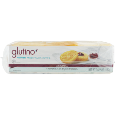 glutino-gf-english-mufins-whistler-grocery-service-delivery