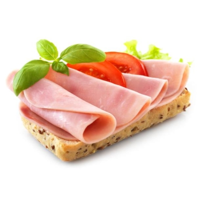 honey-ham-whistler-grocery-service-delivery