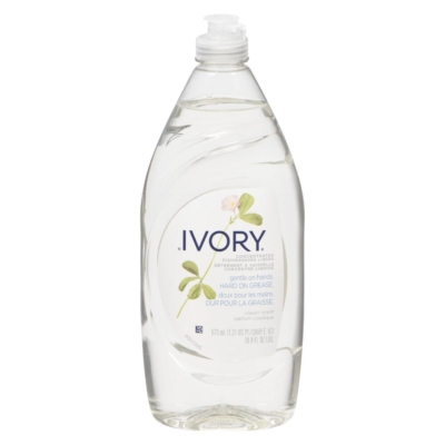 ivory-dish-soap-whistler-grocery-service-delivery