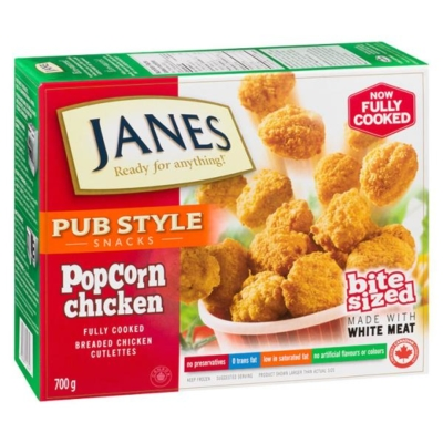 janes-pub-style-popcorn-chicken-700g-whistler-grocery-service-delivery