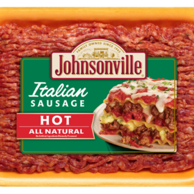johnsonville-ground-hot-italian-sausage-whistler-grocery-service-delivery