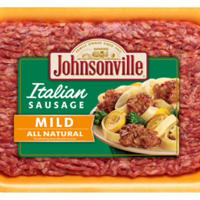 johnsonville-ground-mild-italian-sausage-whistler-grocery-service-delivery