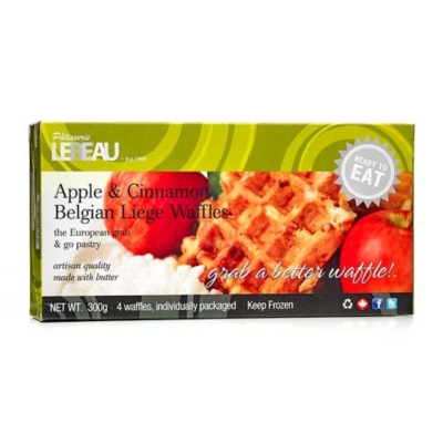 liege-waffles-apple-cinnamon-whistler-grocery-service-delivery