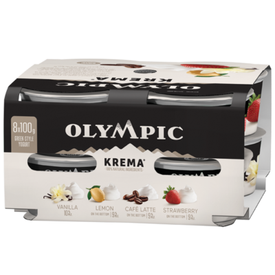 olympic-multi-pak-whistler-grocery-service-delivery