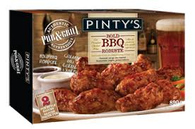 pintys-bold-bbq-whistler-grocery-service-delivery