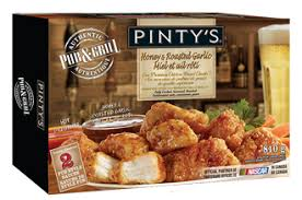pintys-honey-roasted-garlic-whistler-grocery-service-delivery
