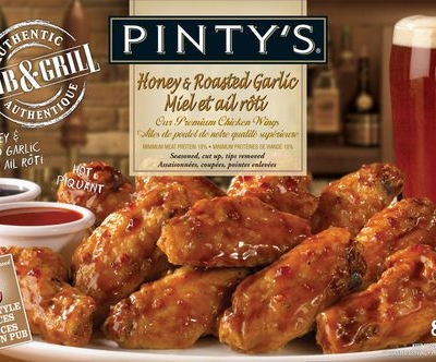 pintys-honey-roasted-garlic-wings-whistler-grocery-service-delivery