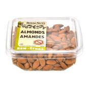 royal-nuts-raw-almonds-unsalted-whistler-grocery-service-delivery