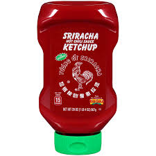 sriracha-ketchup-whistler-grocery-service-delivery