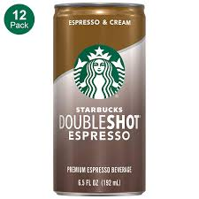 starbucks-double-shot-espresso-whistler-grocery-service-delivery
