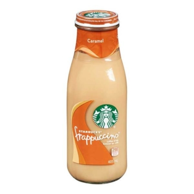 starbucks-frappuccino-caramel-405ml-whistler-grocery-service-delivery
