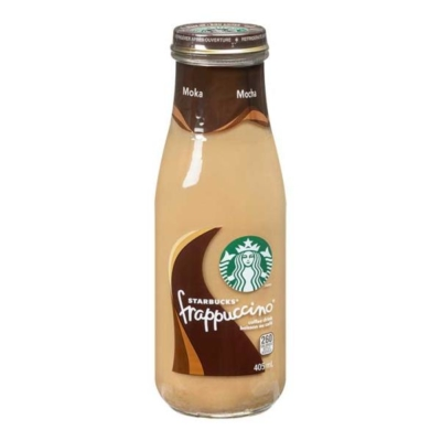 starbucks-frappuccino-mocha-405ml-whistler-grocery-service-delivery