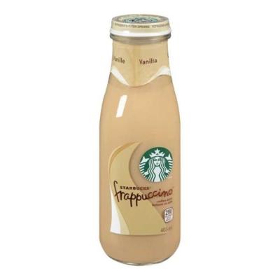starbucks-frappuccino-vanilla-405ml-whistler-grocery-service-delivery