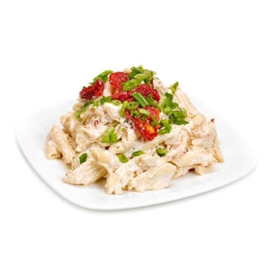tomato-penne-salad-whistler-grocery-service-delivery