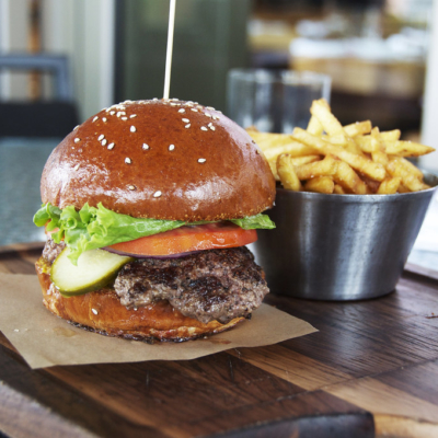 Bigger-Better-Burger-Earls-Restaurant-Whistler-Grocery-Service-Delivery-Premium-Quality