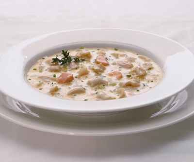 Clam-Chowder-Earls-Restaurant-Whistler-Grocery-Service-Delivery-Premium-Quality
