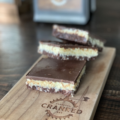 Coconut-nanaimo-bar-whistler-grocery-delivery-premium-quality