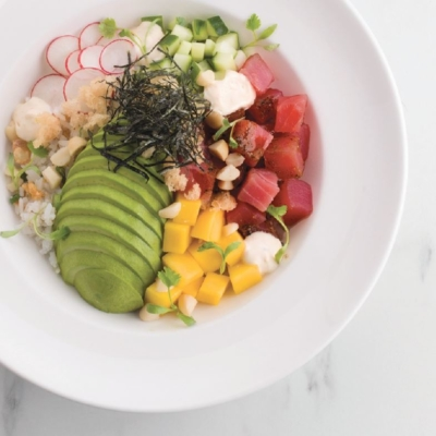 Earls-Ahi-Tuna-Poke-Bowl-Whistler-Grocery-Service-Delivery-Premium-Quality