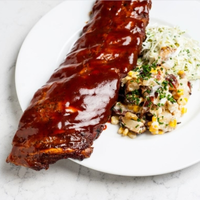 Earls-BBQ-Back-Ribs-Whistler-Grocery-Service-Delivery-Premium-Quality