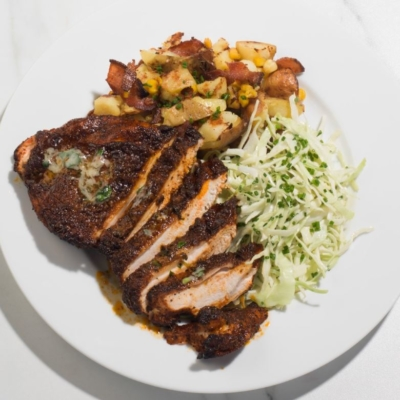 Earls-Cajun-Chicken-Whistler-Grocery-Service-Delivery-Premium-Quality
