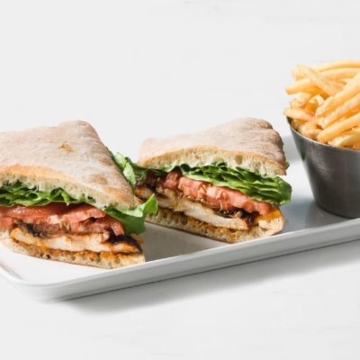 Earls-Chicken-Cajun-Sandwich-Whistler-Grocery-Service-Delivery-Premium-Quality