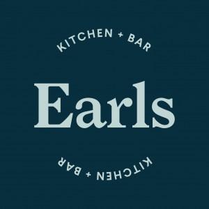 Earls Kitchen Bar