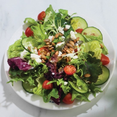 Earls-Mixed-Field-Greens-Salad-Whistler-Grocery-Service-Delivery-Premium-Quality