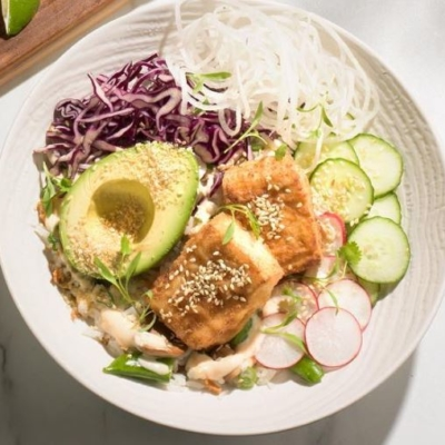 Earls-Tofu-zen-bowl-Whistler-Grocery-Service-Delivery-Premium-Quality