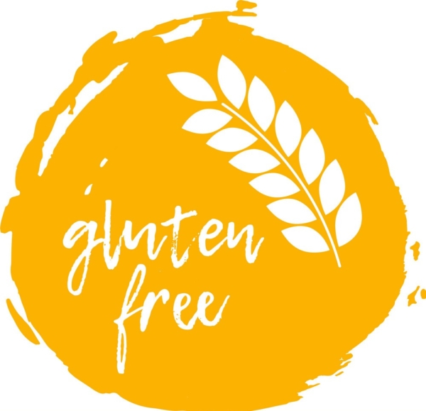 Gluten-Free-Whistler-Grocery-Service-Delivery-Premium-Quality