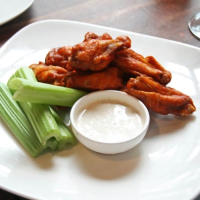 Hot-Wings-Earls-Restaurant-Whistler-Grocery-Service-Delivery-Premium-Quality