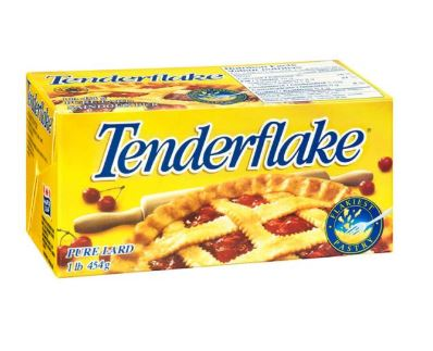 Tenderflake-Lard-Whistler-Grocery-Service-Delivery-Premium-Quality