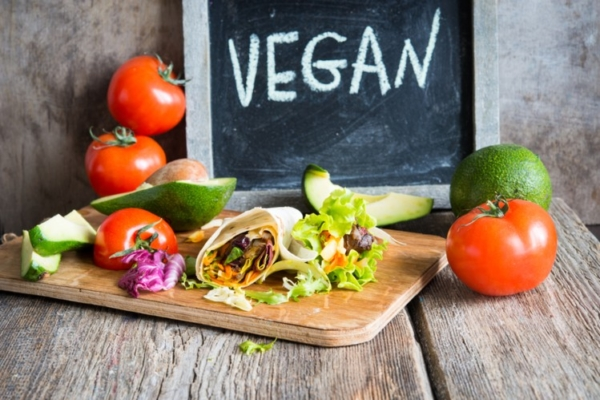 Vegan-Quick-Shop-Whistler-Grocery-Service-Delivery-Premium-Quality