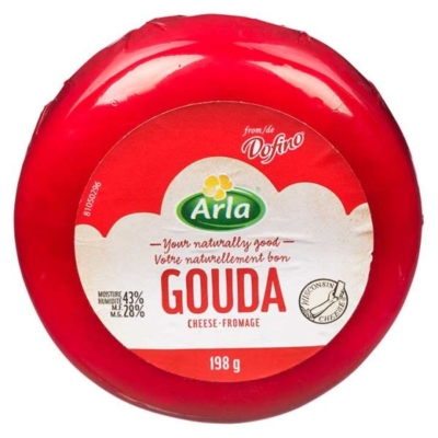 arla-gouda-cheese-whistler-grocery-service-delivery