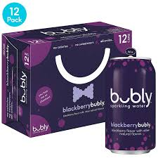 bubly-sparkling-water-blackberry-whistler-grocery-service-delivery