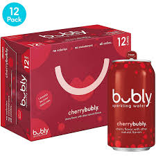 bubly-sparkling-water-cherry-whistler-grocery-service-delivery